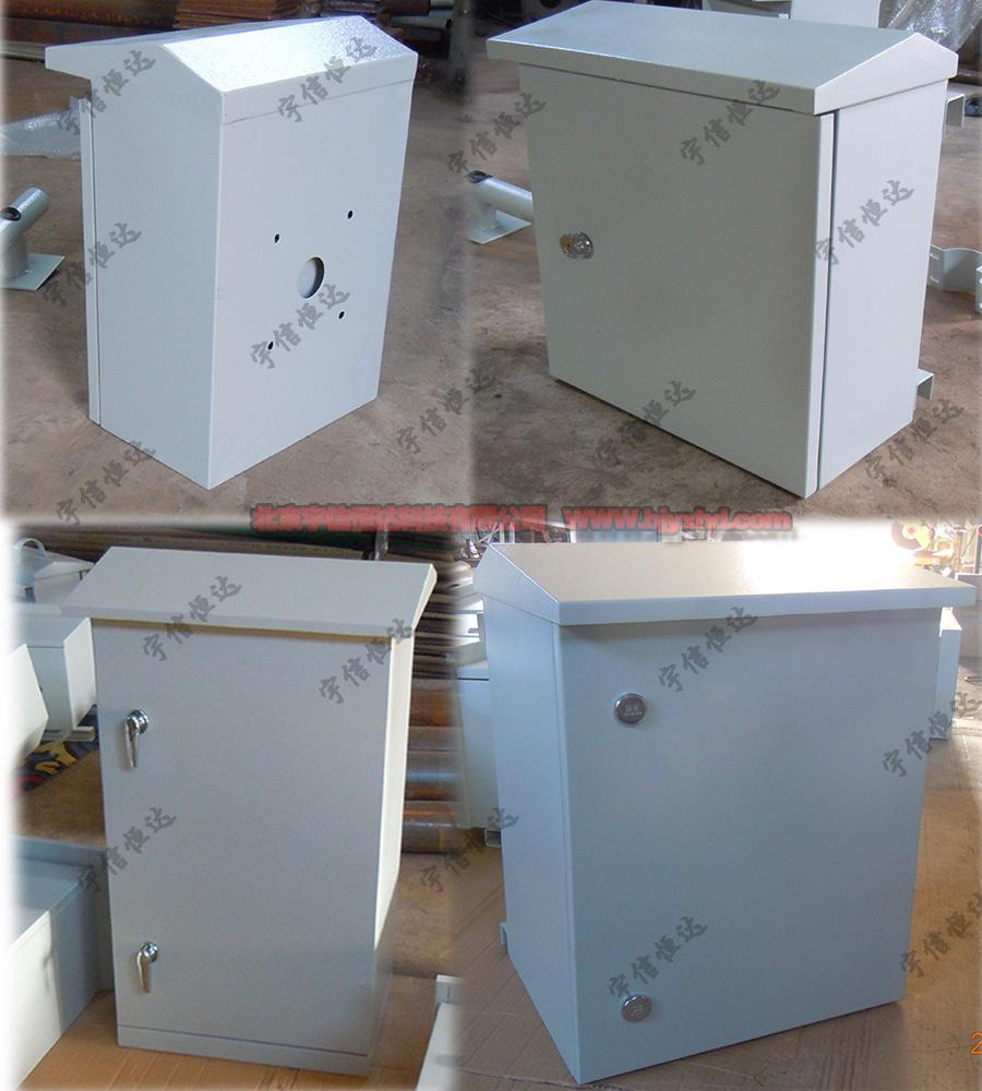 室外防水设备箱JT-bgx400